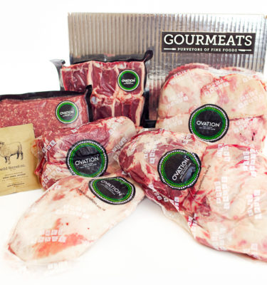 gourmeats-butchery-hawkes-bay